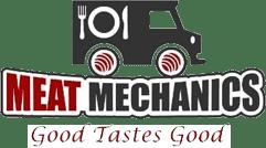 Meat Mechanics